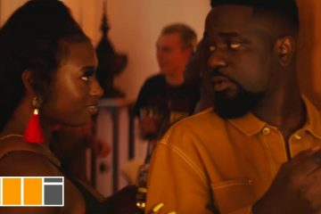 https://weunitemusic.com/wp-content/uploads/2019/08/official-video-sarkodie-do-you-ft-mr-eazi-RpDypclnkF4.jpg