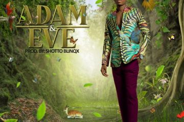 Kofi Kinaata - Adam & Eve (Official Video)https://weunitemusic.com/wp-content/uploads/2019/10/kofi-kinaata-adam-and-eve.jpg