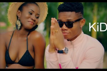 KiDi ft Mayorkun & Peruzzi - Cinderella (Official Video)https://weunitemusic.com/wp-content/uploads/2019/10/official-video-kidi-8211-cinderella-ft-mayorkun.jpg