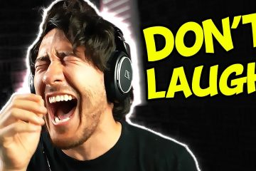 https://www.youtube.com/watch?v=_https://weunitemusic.com/wp-content/uploads/2019/11/try-not-to-laugh-challenge.jpg