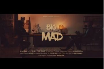 big-mad-manifest.jpghttps://weunitemusic.com/wp-content/uploads/2019/12/big-mad-manifest.jpg