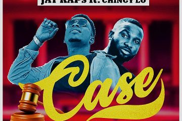 Jay-Kaps-ft-Chingy-Lo-Case.jpghttps://weunitemusic.com/wp-content/uploads/2020/01/Jay-Kaps-ft-Chingy-Lo-Case.jpg