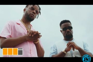 Sarkodie-Feelings-ft.-Maleek-Berry-Official-Video.jpghttps://weunitemusic.com/wp-content/uploads/2020/01/Sarkodie-Feelings-ft.-Maleek-Berry-Official-Video.jpg