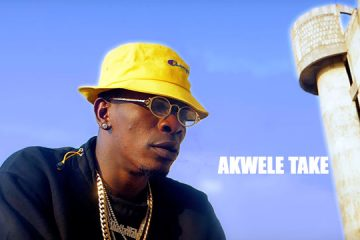 Shatta-Wale-Akwele-Take-Official-Video.jpghttps://weunitemusic.com/wp-content/uploads/2020/01/Shatta-Wale-Akwele-Take-Official-Video.jpg