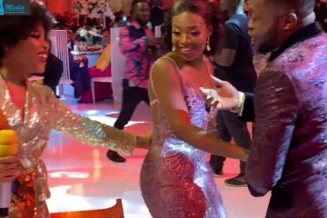 Despite-on-the-dance-floor-with-his-son-wife-at-their-extravagant-wedding-dinner.jpghttps://weunitemusic.com/wp-content/uploads/2020/02/Despite-on-the-dance-floor-with-his-son-wife-at-their-extravagant-wedding-dinner.jpg