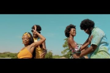 Efya-ft-Medikal-Ankwadobi-Official-Video.jpghttps://weunitemusic.com/wp-content/uploads/2020/02/Efya-ft-Medikal-Ankwadobi-Official-Video.jpg