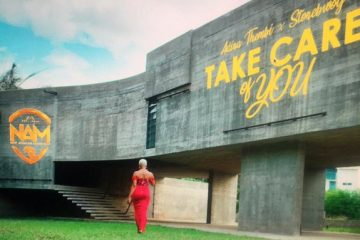 Adina-feat.-StoneBwoy-Take-Care-Of-You-Official-Video.jpghttps://weunitemusic.com/wp-content/uploads/2020/03/Adina-feat.-StoneBwoy-Take-Care-Of-You-Official-Video.jpg
