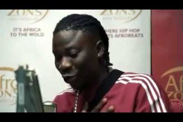 Stonebwoy-on-Afrozons-with-host-Sheilao.jpghttps://weunitemusic.com/wp-content/uploads/2020/03/Stonebwoy-on-Afrozons-with-host-Sheilao.jpg