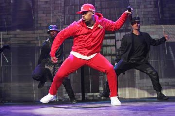 CHRIS-BROWN-BEST-DANCES-COMPILATION-2020.jpghttps://weunitemusic.com/wp-content/uploads/2020/04/CHRIS-BROWN-BEST-DANCES-COMPILATION-2020.jpg