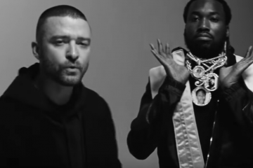 Meek-Mill-Believe-feat.-Justin-Timberlake-Official-Music-Video.pnghttps://weunitemusic.com/wp-content/uploads/2020/04/Meek-Mill-Believe-feat.-Justin-Timberlake-Official-Music-Video.png