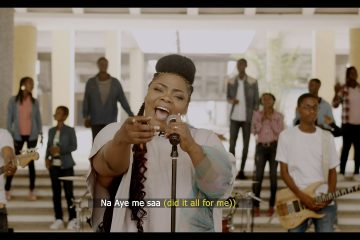 Adom-Ne-AhumobroGrace-Mercy-by-Celestine-DonkorOfficial-Video.jpghttps://weunitemusic.com/wp-content/uploads/2020/05/Adom-Ne-AhumobroGrace-Mercy-by-Celestine-DonkorOfficial-Video.jpg