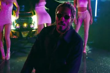 Future-Hard-To-Choose-One-Official-Music-Video.jpg-weunitemusic.com/wp-content/uploads/2020/05/Future-Hard-To-Choose-One-Official-Music-Video.jpg