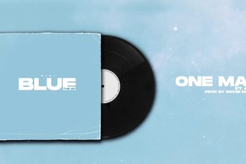 KIDI-BLUE-THE-EP-ONE-MAN-FT-ADINA.jpghttps://weunitemusic.com/wp-content/uploads/2020/05/KIDI-BLUE-THE-EP-ONE-MAN-FT-ADINA.jpg