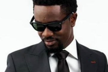 Sarkodie-Borga-Feat.-J-Town-Official-Video.jpghttps://weunitemusic.com/wp-content/uploads/2020/05/Sarkodie-Borga-Feat.-J-Town-Official-Video.jpg
