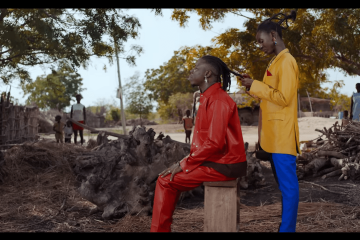 Stonebwoy-Le-Gba-Gbe-Alive-Official-Video.png-weunitemusic.com/wp-content/uploads/2020/05/Stonebwoy-Le-Gba-Gbe-Alive-Official-Video.png