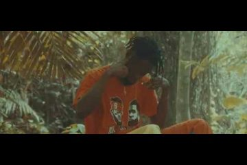 1Fame-This-Year-ft-Medikal-Official-Video.jpg-weunitemusic.com/wp-content/uploads/2020/06/1Fame-This-Year-ft-Medikal-Official-Video.jpg