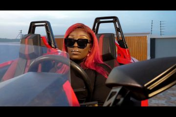 Eno-Barony-Cheat-ft-Kelvyn-Boy-official-video.jpg-weunitemusic.com/wp-content/uploads/2020/06/Eno-Barony-Cheat-ft-Kelvyn-Boy-official-video.jpg