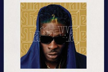 Shatta-Wale-Be-Afraid-Music-Video.jpg-weunitemusic.com/wp-content/uploads/2020/06/Shatta-Wale-Be-Afraid-Music-Video.jpg