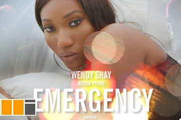 Wendy-Shay-Emergency-ft.-Bosom-PYung-Official-Video.jpg-weunitemusic.com/wp-content/uploads/2020/06/Wendy-Shay-Emergency-ft.-Bosom-PYung-Official-Video.jpg