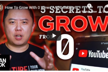 Grow Views - weunitemusic.com