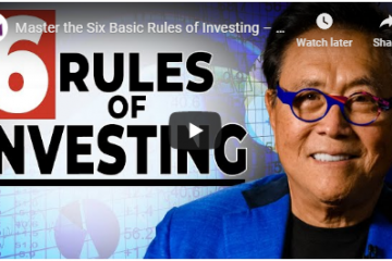 Investing Rules - weunitemusic.com