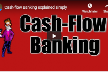 Cash Flow Banking - weunitemusic.com