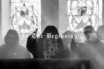 In-The-Beginning-ONEFOUR-Official-Music-Video.jpg - weunitemusic.com