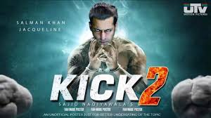 सलमान-खान-KICK-NEW-MOVIE-Bollywood-Full-Movie-Salman-Khan-FULL-MOVIE-HD-2020-HD-weunitemusic-weunitemusic.com
