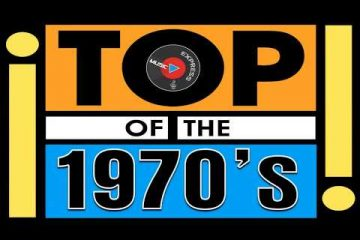 70's Oldies but Goodies - 70s Greatest Hits - weunitemusic.com