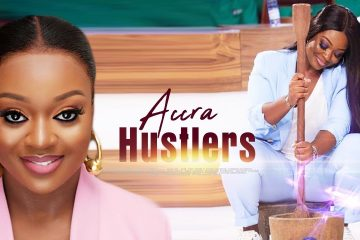 ACCRA-HUSTLERS-AKAN-GHANA-MOVIES-LATEST-GHANAIAN-MOVIES-2020-weunitemusic-weunitemusic.com