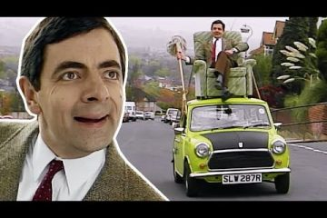 ARMCHAIR-Bean-Funny-Clips-Mr-Bean-Official.jpg - weunitemusic.com