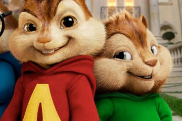 Alvin-and-the-Chipmunks-3-Full-Movie-English-Alvin-Movies-For-Kid-2017-weunitemusic-weunitemusic.com