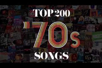 Best Oldie 70s Music Hits - Greatest Hits Of 70s Oldies but Goodies 70's Classic Hits Nonstop Songs - Weunitemusic.com