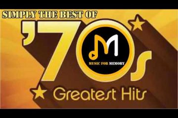 Best Songs Of The 70s - 70s Classic Hits - Odlies 70s Songs - Weunitemusic.com
