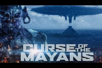 CURSE-OF-THE-MAYANS-FULL-MOVIE-BEST-HORROR-SCI-FI-MOVIE-weunitemusic-weunitemusic.com