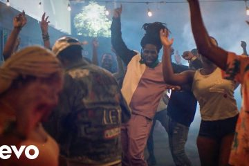 Chronixx-COOL-AS-THE-BREEZE-FRIDAY-Official-Video.jpg - weunitemusic.com