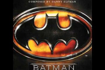 Danny-Elfman-The-Batman-Theme-weunitemusic.-weunitemusic.com