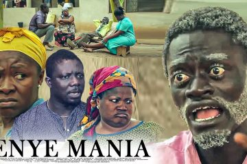 ENYE-MANIA-12-AKAN-GHANA-MOVIES-LATEST-GHANAIAN-MOVIES-2020.jpg - weunitemusic.com