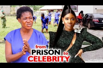 From-Prison-To-Celebrity-Full-Movie-Mercy-Johnson-2020-Latest-Nigerian-Nollywood-Movie-Full-HD.jpg - weunitemusic.com