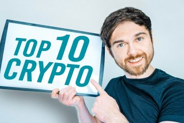 How-To-Become-Rich-My-Top-10-Crypto-weunitemusic-weunitemusic.com