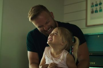 Logan-Mize-Prettiest-Girl-in-the-World-Official-Music-Video.jpg - weunitemusic.com