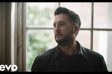 Luke-Bryan-Build-Me-A-Daddy-Official-Music-Video.jpg - weunitemusic.com