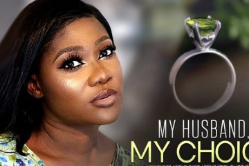 MY-HUSBAND-MY-CHOICE-Weunitemusic-weunitemusic.com