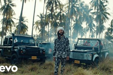 Protoje-Like-Royalty-Official-Video-ft.-Popcaan.jpg - weunitemusic.com