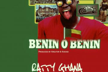 Ratty-Ghana-Benin-O-Benin-Official-Video-Weunitemusic-weunitemusic.comweunitemusic.comweunitemusic.comweunitemusic.comweunitemusic.comweunitemusic.comweunitemusic.comweunitemusic.comweunitemusic.comweunitemusic.comweunitemusic.comweunitemusic.comweunitemusic.comweunitemusic.comweunitemusic.comweunitemusic.comweunitemusic.comweunitemusic.comweunitemusic.comweunitemusic.comweunitemusic.comweunitemusic.comweunitemusic.com