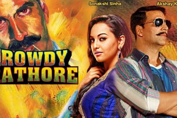 Rowdy-Rathore-Full-HD-Movie-Akshay-Kumar-Full-Hindi-Action-Movies-2020-Comedy-Full-HD-Movie-weunitemusic-weunitemusic.com