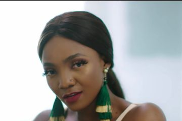 Simi-Small-Things-ft.-Drake-Official-Video.jpg - weunitemusic.com