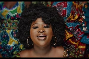Sista-Afia-Party-ft-Fameye-Official-Video-weunitemusic-weunitemusic.com