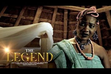 THE-LEGEND-Mercy-Johnson-LATEST-NIGERIAN-MOVIES-2020.jpg - weunitemusic.com