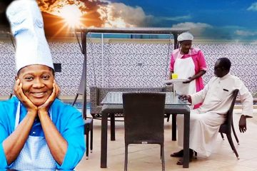 The-Maid-I-Maltreated-Is-My-Lost-Daughter-2-African-Movies-Nigerian-Movies-2020-Nigerian-Movies.jpg - weunitemusic.com